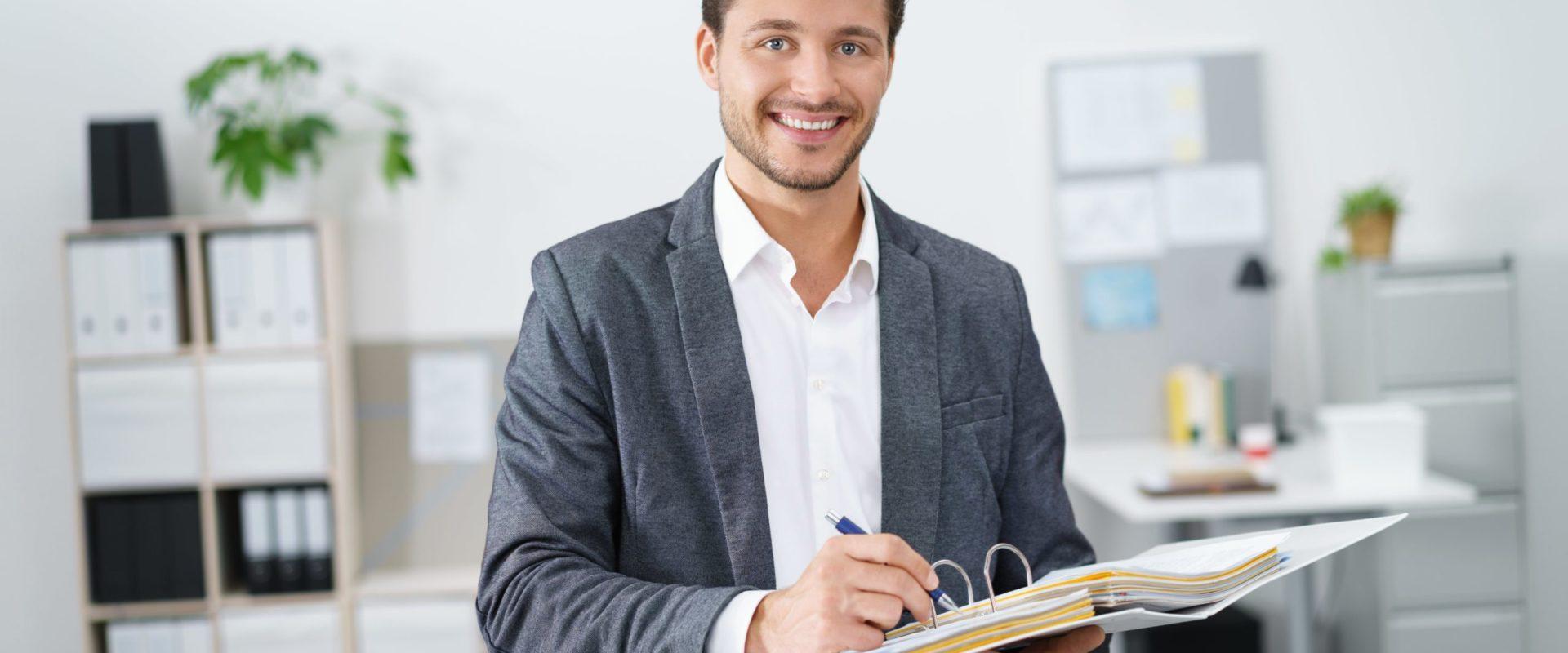 assistenz-steuerberatung-munkert-partner