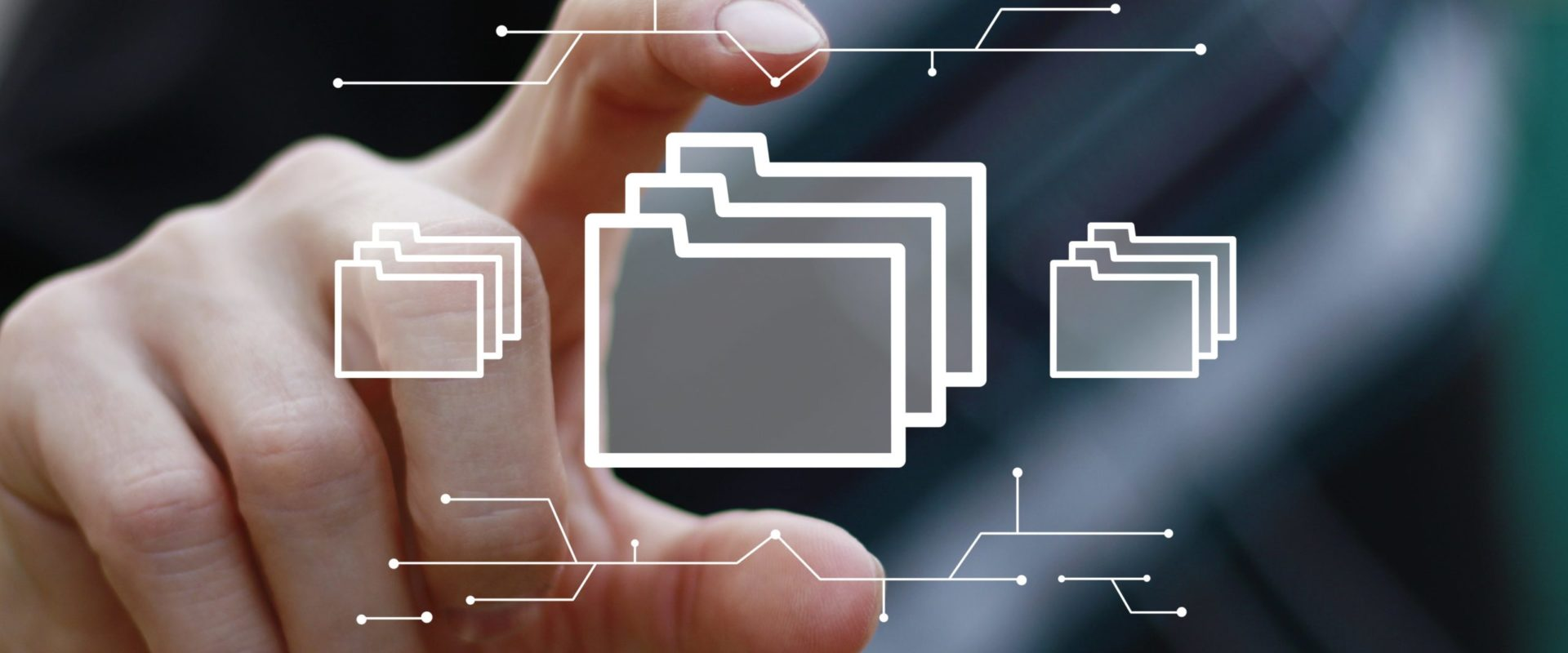 digitale-mandantenakte-munkert-partner