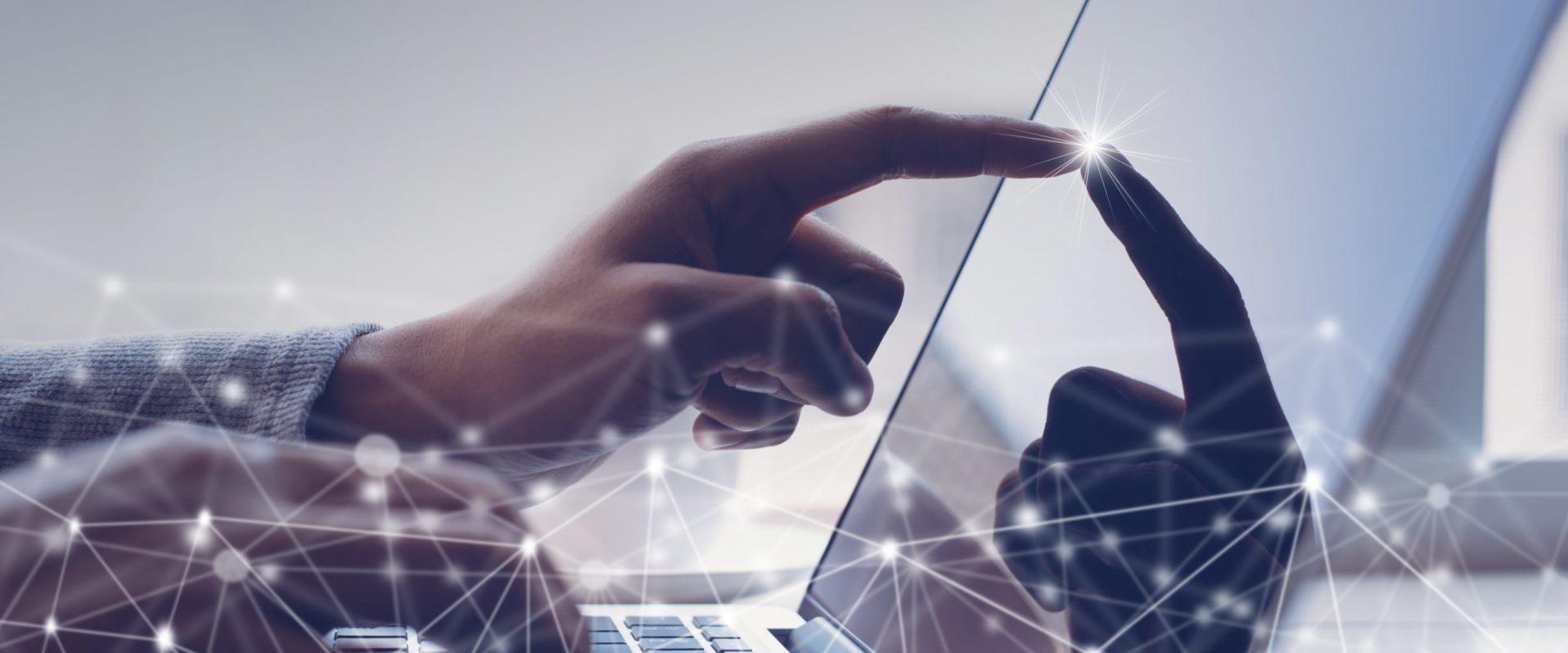 digitale-services-munkert-partner