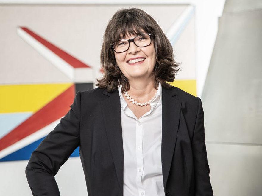 Dr.-Georgia-Wiesner-2