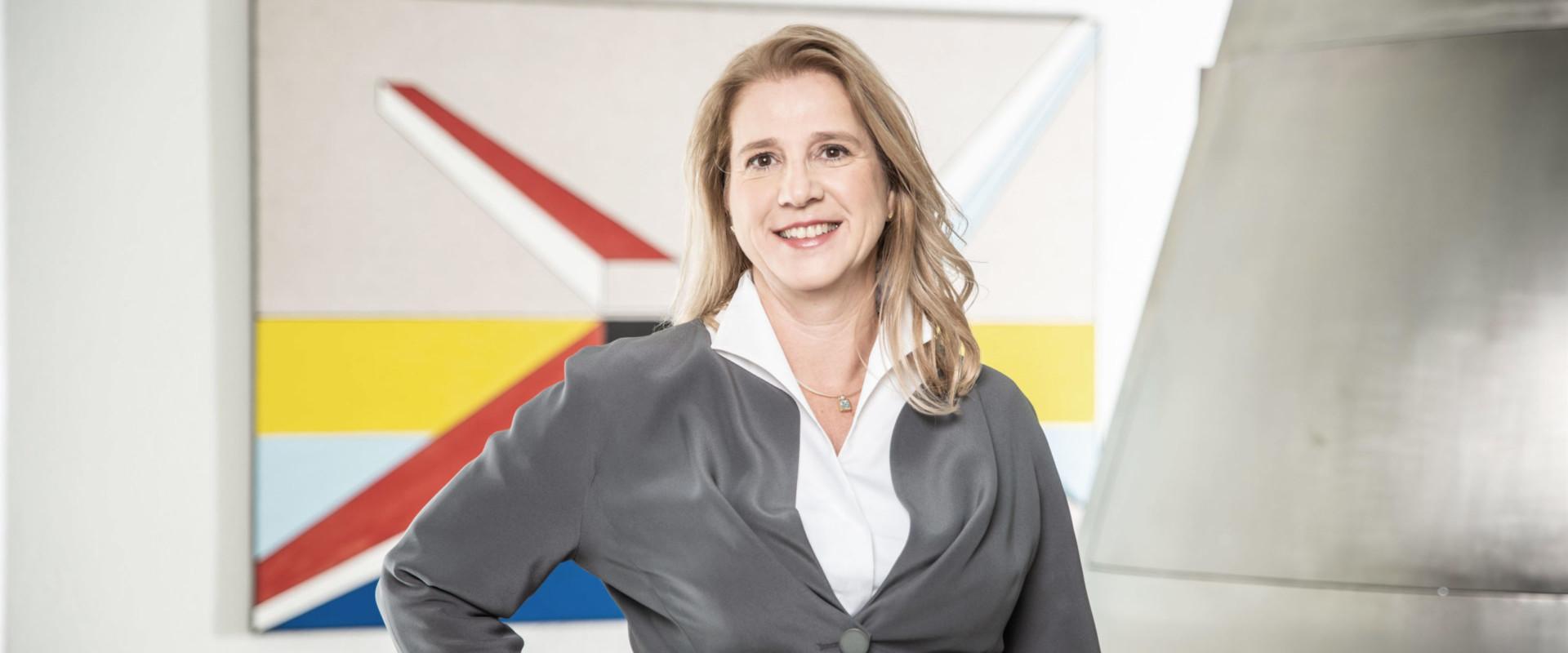 Susanne_Hirschmann-Menke_1