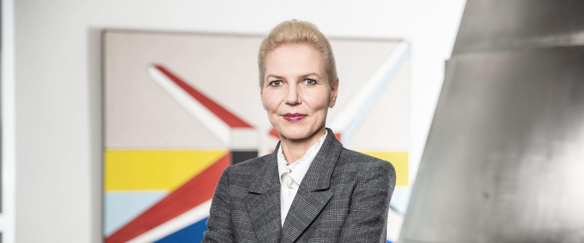 Susanne_Munkert-Riedrich_3